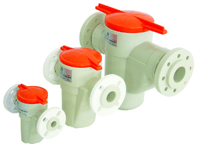 AirTECH-Strainers-Small