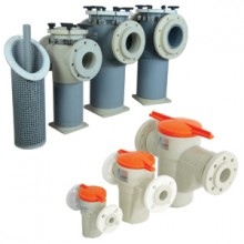 airtech-acc-home-strainers