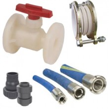 airtech-acc-home-valves