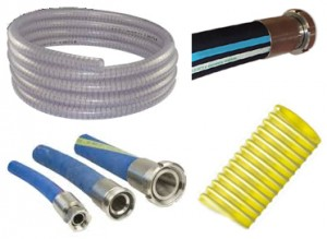 airtech-accessories-piping