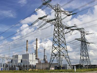 airtech-applications-energy