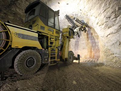 airtech-applications-mining