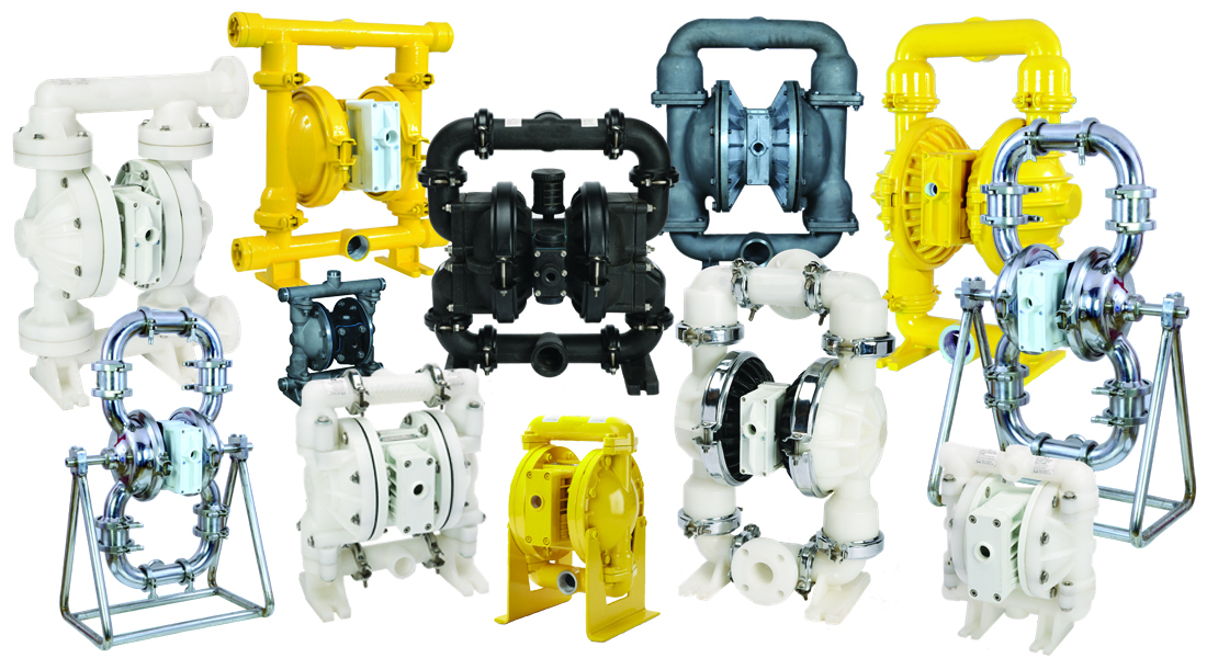 Airtech air operated double diaphragm pumps airtech pumps air double diagram pumps ccuart Image collections
