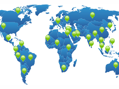 airtech-world-wide-distributor