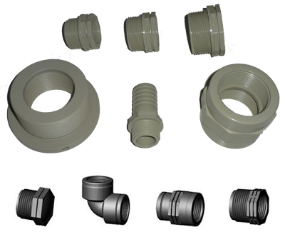 aitech-accessories-fitting