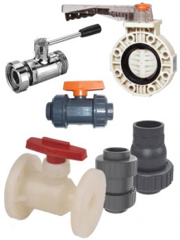 airtech-accessories-valves