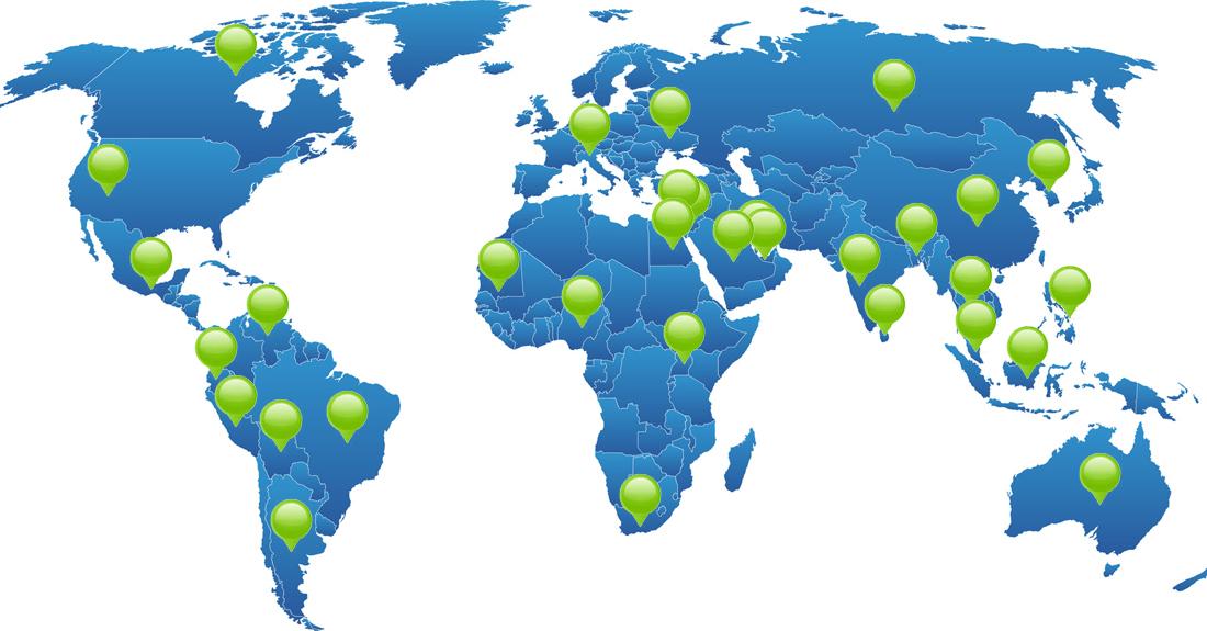 airtech-world-wide