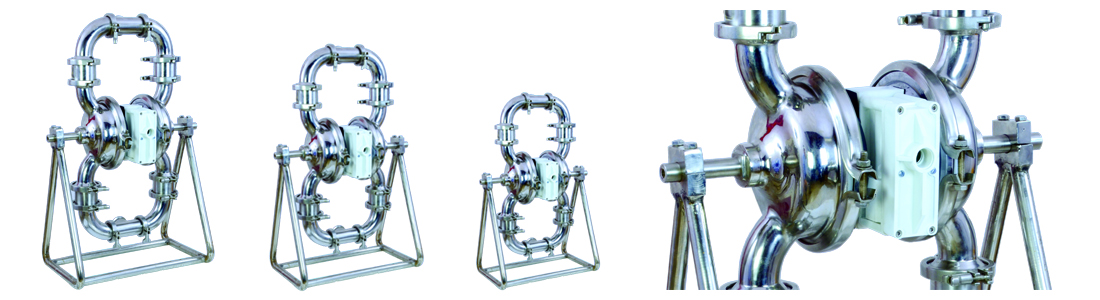 sanitary-pumps
